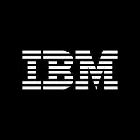 https://IBM
