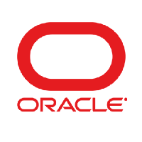 https://Oracle
